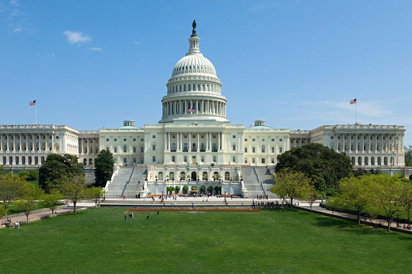 ATA and OOIDA separately testified about what their respective memberships expect Congress to...