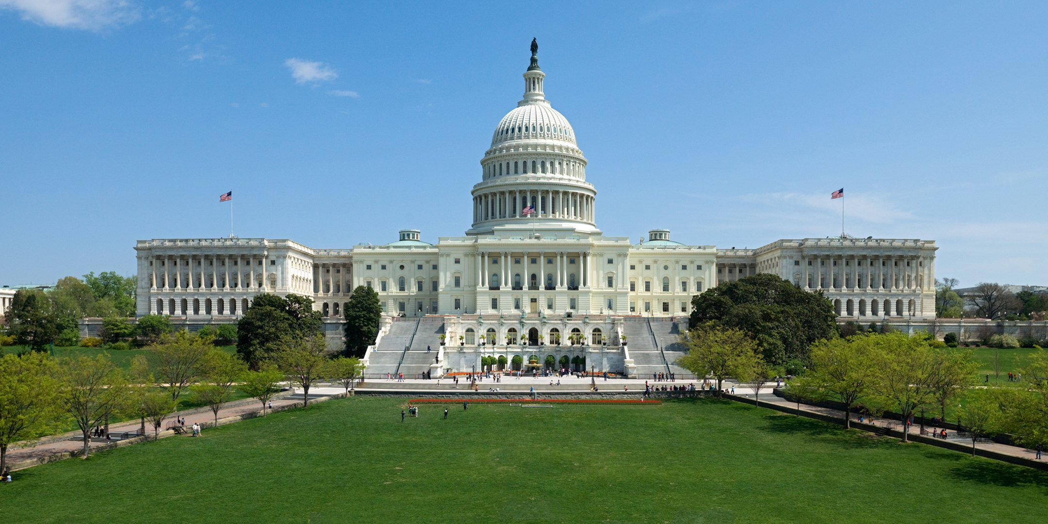 ATA, OOIDA Make Their Cases for Trucking in Senate Hearing