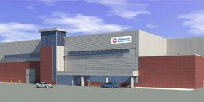 Allison Touts New Test Center, Standard Mack Midrange Transmissions