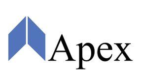 Apex Capital Corp Launches New Digital Payment Platform