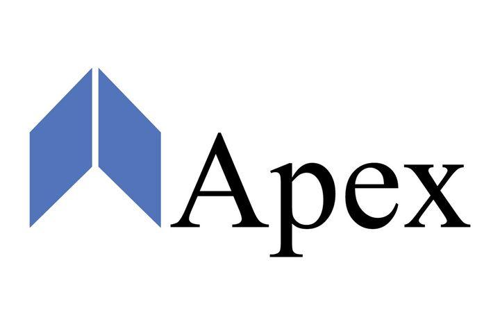 - Image: Apex Capital Corp