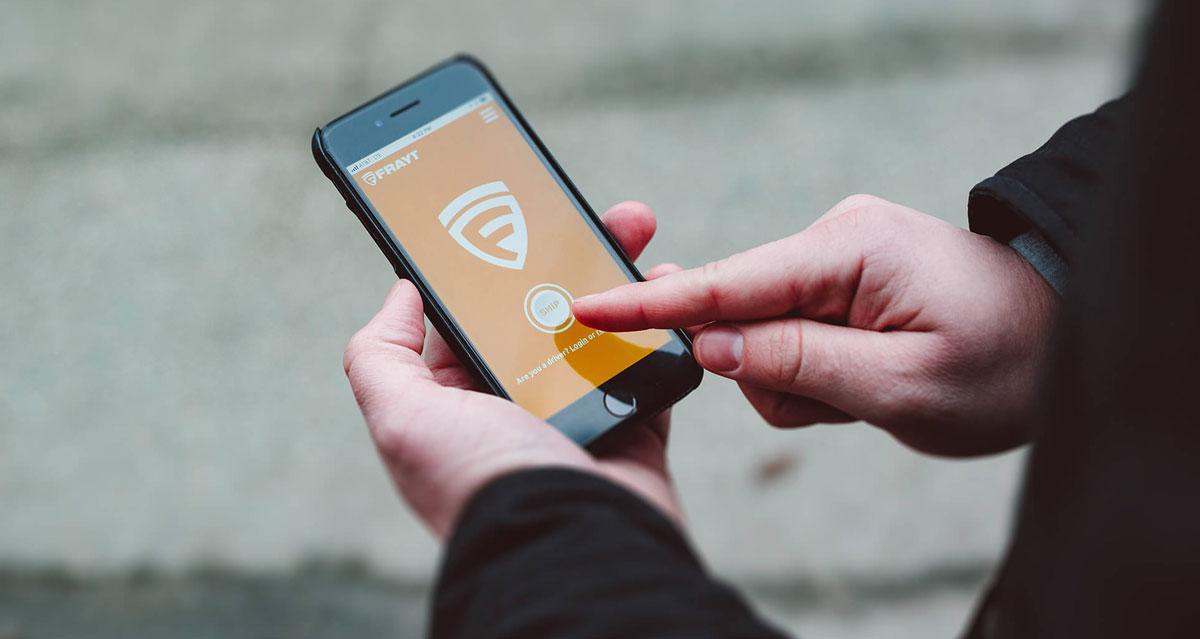 Tech Startups Match Retailers, Final-Mile Drivers