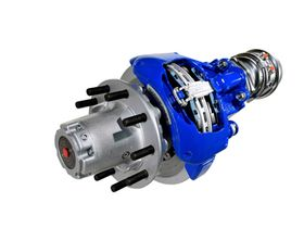 Bendix Spicer Expands its Aftermarket Brake Portfolio