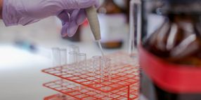 DOT Issues Guidance on Drug and Alcohol Testing During COVID-19 Pandemic