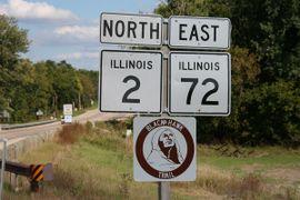 Illinois Authorizes 88,000-pound Trucks Assisting with Emergency Response/Relief