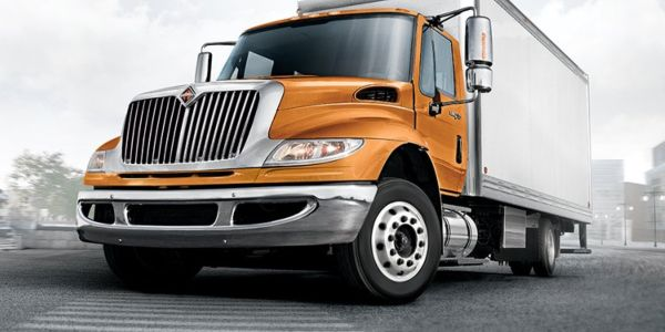 Qualifying medium-duty units include 2015 and newer Cummins-powered International...