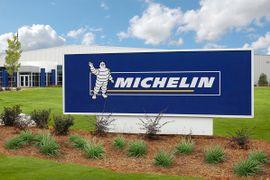 Michelin, Cooper Tire Announce Temporary Shutdown of Manufacturing Facilities