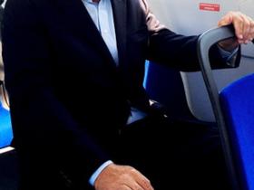 Jack Allen Adds CEO to Proterra Responsibilities