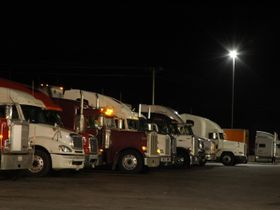 FMCSA Offers More Answers to Questions on COVID-19 Hours of Service Exemption