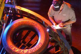 Goodyear, Bridgestone Suspending Americas Manufacturing due to COVID-19 Outbreak