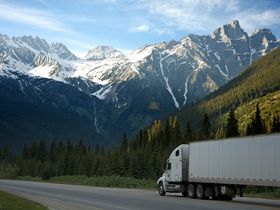 FMCSA Eases Regulations for Learner's Permit Holders, CDL Applicants