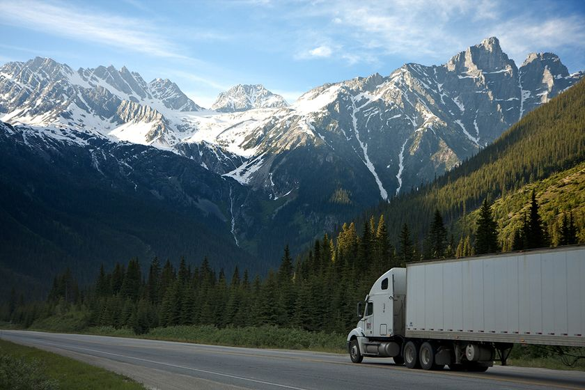 During the waiver period, CPL holders will no longer need to have a CDL holder in the front seat...