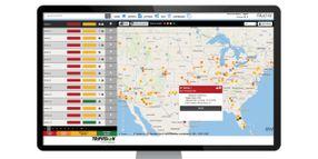 Zonar Launches Fleet Health Solutions Suite