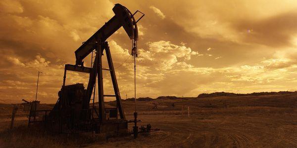 随着油价持续下跌,柴油价格继续下跌
