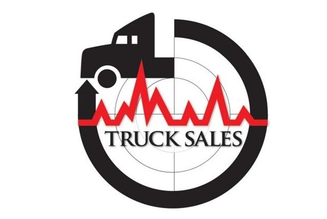 The COVID-19 crisis has caused truck orders to plummet. - HDT graphic