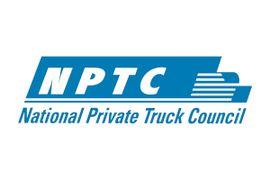 NPTC, Lytx Announce 2020 Fleet Safety Awards