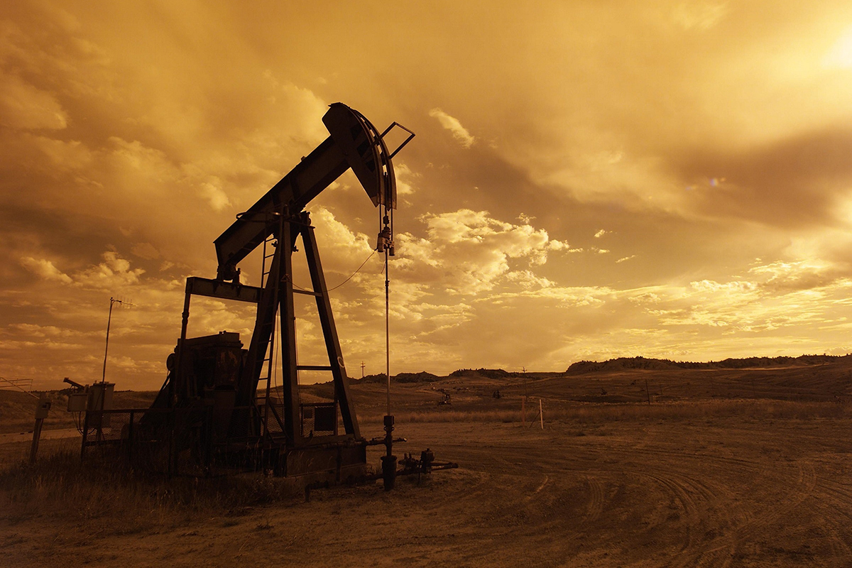 OPEC Oil Supply Cut Could Prompt Higher Fuel Prices