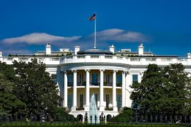 ATA President, Trucking CEOs Added to White House Economic Revival Group