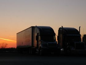 Trucker Tools Expands Overnight Parking Resources for Drivers