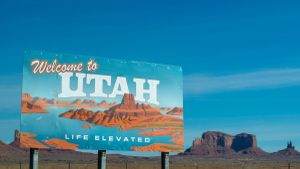 Utah has exempted truck drivers from a controversial new COVID-19 related requirement.  - Photo: Joshua T / Pexels