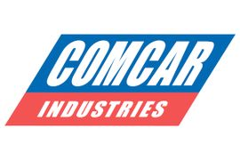 Comcar Files for Chapter 11, Selling Off Assets