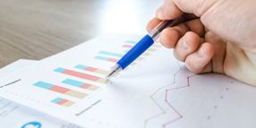 ATRI Announces 2020 Top Research Priorities