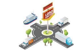 Trimble, Kuebix Platform Optimizes Supply Chain Efficiency