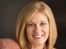 Instructional Technologies' Laura McMillan Dead at 56