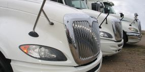 Fleet Advantage Unveils Sale-Leaseback Program