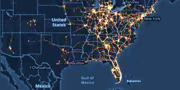 Virus' are spread by humans in motion. Apps can track travel patterns, but cannot necessarily...