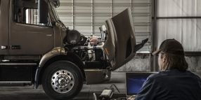 How Volvo, Mack Dealers Are Helping Customers During COVID-19 Outbreak