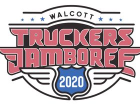 2020 Walcott Truckers Jamboree Moves Online