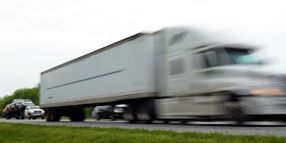 Regional Haulers Can Save Fuel with Application-Specific Specs