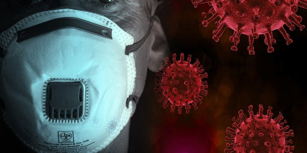 Pandemic No Time to Relax Safety Standards