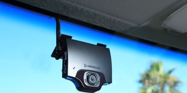 Insurance underwriters are looking for proactive safety programs, including camera-based systems.