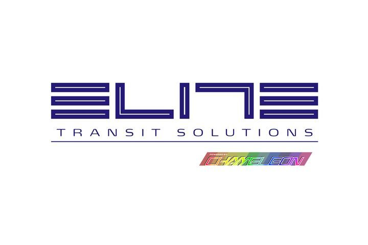 - Image: Elite Transit Solutions