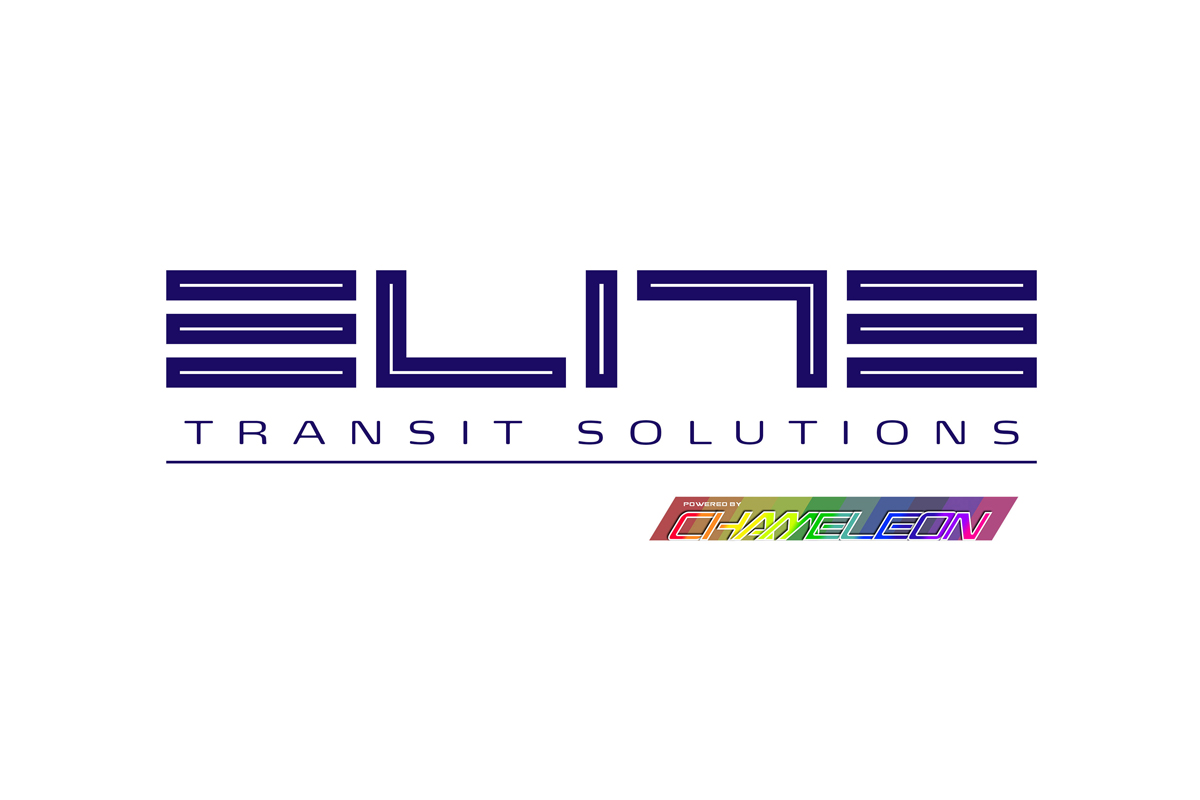 Elite Transit Solutions Adds Automated Reservation Feature