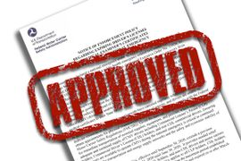 FMCSA Extends COVID-19 License Relief