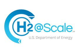 DOE to Invest in Hydrogen and Fuel Cell Research