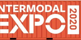 IANA Cancels 2020 Intermodal EXPO