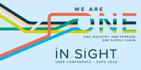 Trimble Opens Registration for Virtual in.sight User Conference