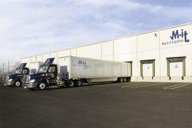 Mark-It Express Logistics Acquires Sava Transportation