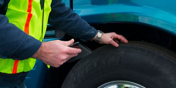 TIA Offers Free Tire Safety Webinars