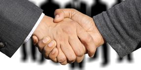 Double Coin Partners with Independent Tire Dealer Group
