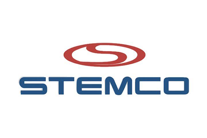 - Image: Stemco