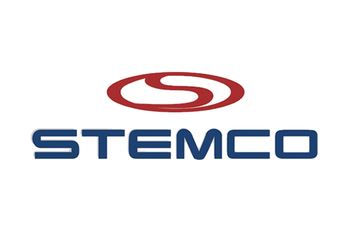 Stemco to Refocus Efforts on Core Products