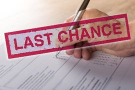 Last Chance: How is the 'Reopening' Affecting Your Fleet?