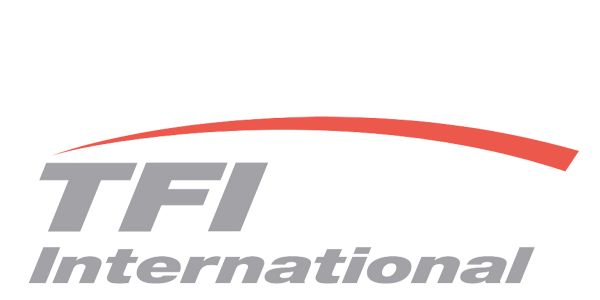 TFI Acquires MCT Transportation