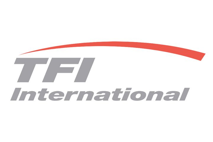 - Image: TFI International