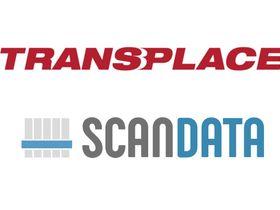 Transplace Acquires ScanData, Expands Logistics Platform